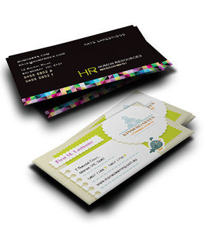 Business cards print hotline perth reheart Images